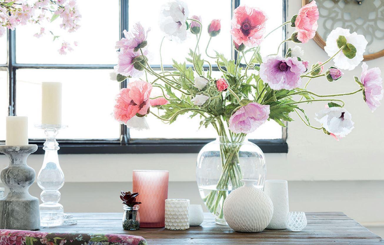 Cafom reprend la marque Sia Home Fashion - Offrir International